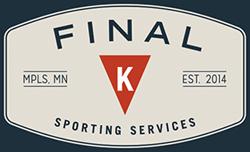 final-k-logo-250x152